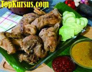Sekolah Masak Chef Kue Di Solo Sukoharjo Karanganyar Sragen Boyolali Klaten Wonogiri